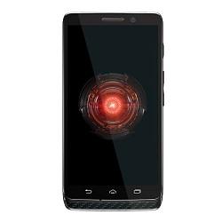 Usuñ simlocka kodem z telefonu Motorola Droid Mini