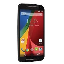 Usuñ simlocka kodem z telefonu Motorola Moto G 2nd gen