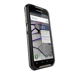 Usuñ simlocka kodem z telefonu Motorola XT626