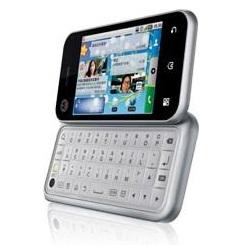 Usuñ simlocka kodem z telefonu Motorola ME600