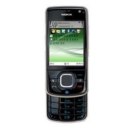 Usuñ simlocka kodem z telefonu Nokia 6210s