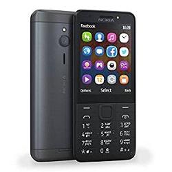 Usuñ simlocka kodem z telefonu Nokia 230