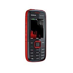 Usuñ simlocka kodem z telefonu Nokia XpressMusic