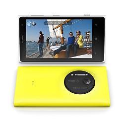 Jak zdj±æ simlocka z telefonu Nokia Lumia 1020