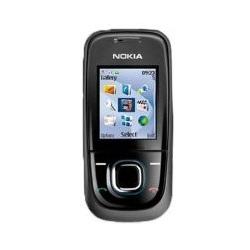 Usuñ simlocka kodem z telefonu Nokia 2680