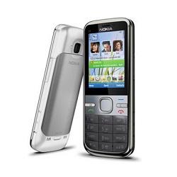 Jak zdj±æ simlocka z telefonu Nokia C5