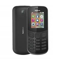 Jak zdj±æ simlocka z telefonu Nokia 130 (2017)