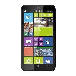 Jak zdj±æ simlocka z telefonu Nokia Lumia 1320
