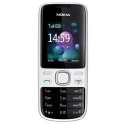 Usuñ simlocka kodem z telefonu Nokia 2690