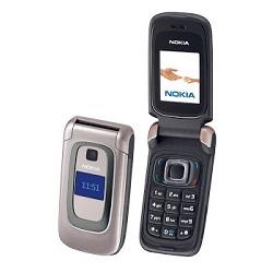 Usuñ simlocka kodem z telefonu Nokia 8086