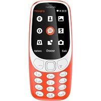 Usuñ simlocka kodem z telefonu Nokia 3310 3G
