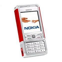 Usuñ simlocka kodem z telefonu Nokia 5700 XpressMusic