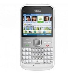 Usuñ simlocka kodem z telefonu Nokia E5