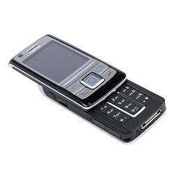 Usuñ simlocka kodem z telefonu Nokia 6280