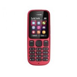 Jak zdj±æ simlocka z telefonu Nokia 100