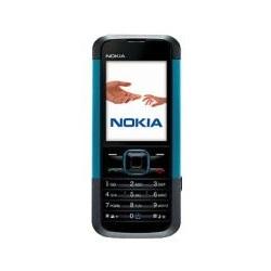 Usuñ simlocka kodem z telefonu Nokia 5000d-2