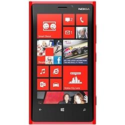 Jak zdj±æ simlocka z telefonu Nokia Lumia 920