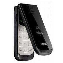 Usuñ simlocka kodem z telefonu Nokia 2720