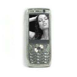 Usuñ simlocka kodem z telefonu Nokia E92