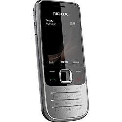 Jak zdj±æ simlocka z telefonu Nokia 2730 Classic