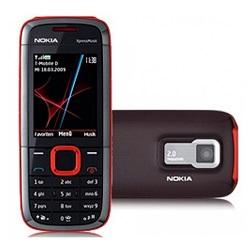 Jak zdj±æ simlocka z telefonu Nokia 5130 XpressMusic