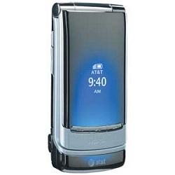 Usuñ simlocka kodem z telefonu Nokia 6750