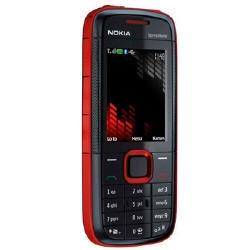 Usuñ simlocka kodem z telefonu Nokia 5130c