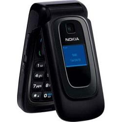 Usuñ simlocka kodem z telefonu Nokia 6085