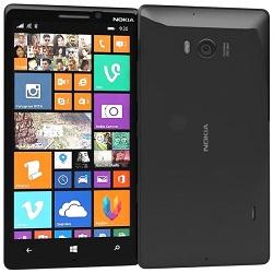 Jak zdj±æ simlocka z telefonu Nokia Lumia 930