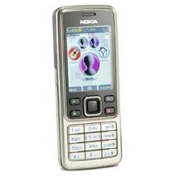 Usuñ simlocka kodem z telefonu Nokia 6301