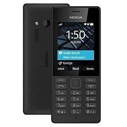 Usuñ simlocka kodem z telefonu Nokia 150