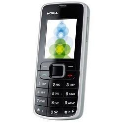 Usuñ simlocka kodem z telefonu Nokia 3110 Classic