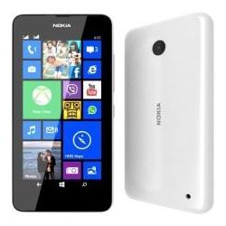 Jak zdj±æ simlocka z telefonu Nokia Lumia 630