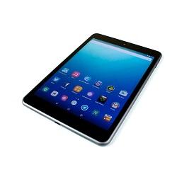 Jak zdj±æ simlocka z telefonu Nokia N1