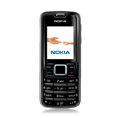 Usuñ simlocka kodem z telefonu Nokia 3110 Evolve