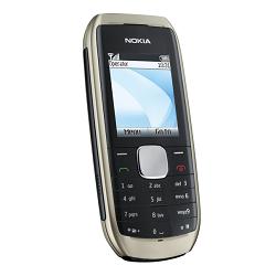 Usuñ simlocka kodem z telefonu Nokia 1800
