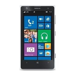 Usuñ simlocka kodem z telefonu Nokia RM-875