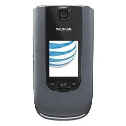 Usuñ simlocka kodem z telefonu Nokia 6350-1b