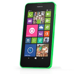 Jak zdj±æ simlocka z telefonu Nokia Lumia 635