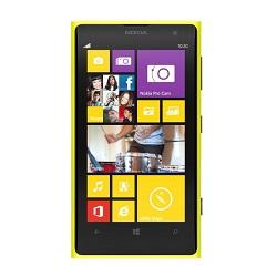 Usuñ simlocka kodem z telefonu Nokia RM-876
