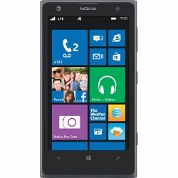 Usuñ simlocka kodem z telefonu Nokia RM-877