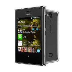 Jak zdj±æ simlocka z telefonu Nokia Asha 502 Dual SIM