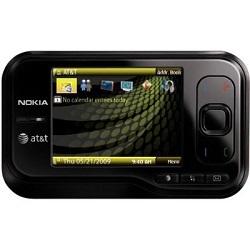 Usuñ simlocka kodem z telefonu Nokia Surge