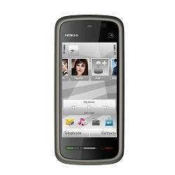 Usuñ simlocka kodem z telefonu Nokia 5228