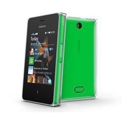 Usuñ simlocka kodem z telefonu Nokia Asha 503 Dual SIM