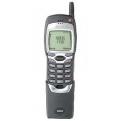 Usuñ simlocka kodem z telefonu Nokia 7190