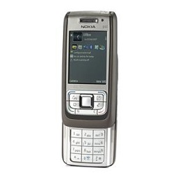 Usuñ simlocka kodem z telefonu Nokia E65
