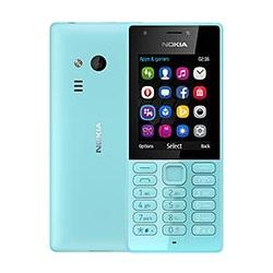 Usuñ simlocka kodem z telefonu Nokia 216
