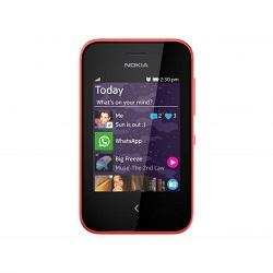Usuñ simlocka kodem z telefonu Nokia Asha 230