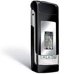 Usuñ simlocka kodem z telefonu Nokia N76